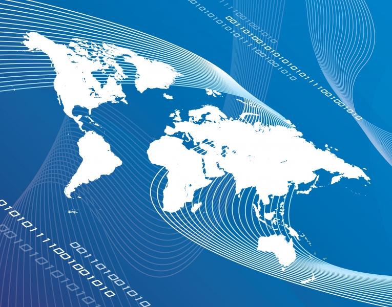 181250-world-globalization (1)