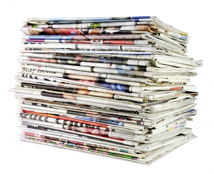 41320-stack-of-newspapers-02